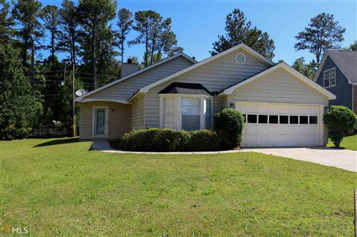 Photo of 2930 Riverwalk Cove, Decatur, GA 30034 (MLS # 8978999)
