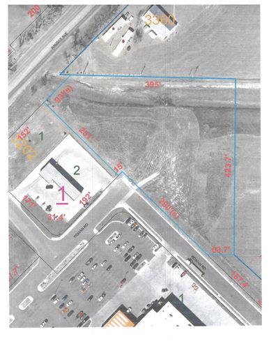 Photo of 2020 Roman Road, Garden City, KS 67846 (MLS # 17002)