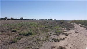 Tiny photo for 0 Big Lowe Road, Holcomb, KS 67851 (MLS # 16012)