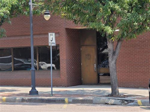 Photo of 120 South Main Street, Cimarron, KS 67835 (MLS # 18013)
