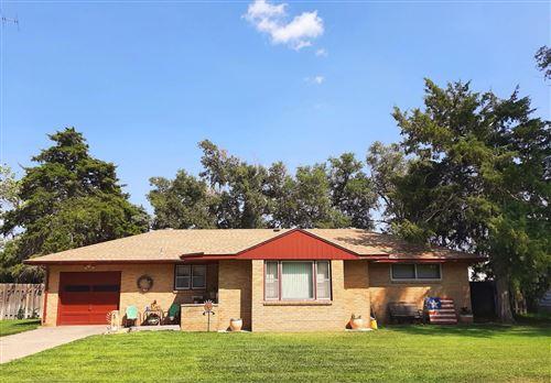 Photo of 510 Stoeckly Place, Garden City, KS 67846 (MLS # 18014)