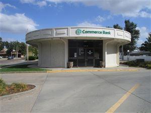 Photo of 512 North 7 Street, Garden City, KS 67846 (MLS # 17047)