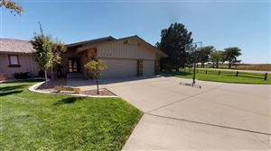 Photo of 2043 Kensington Boulevard, Garden City, KS 67846 (MLS # 17066)