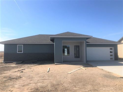Photo of 2203 Idlewild Way, Garden City, KS 67846 (MLS # 17069)