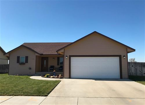 Photo of 451 Susan Street, Garden City, KS 67846 (MLS # 17125)