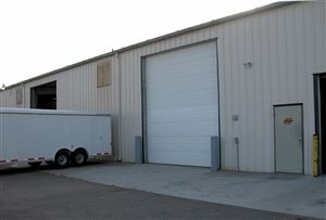 Tiny photo for 525 Industrial Dr, Garden City, KS 67846 (MLS # 15137)