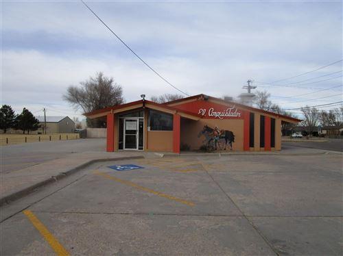 Photo of 1601 Buffalo Jones, Garden City, KS 67846 (MLS # 17172)