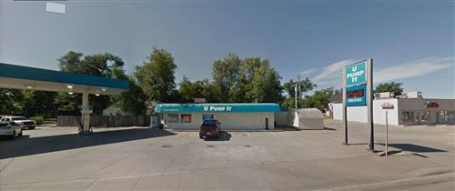Photo of 112 East Kansas Avenue, Garden City, KS 67846 (MLS # 17188)
