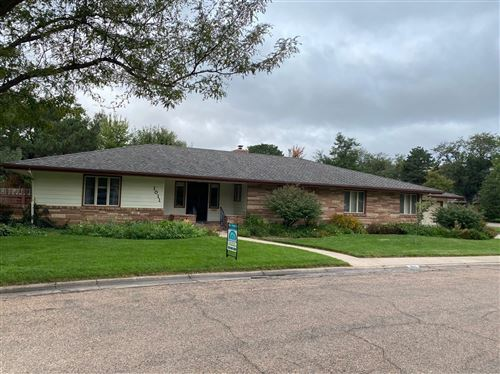 Photo of 1011 Lyle Avenue, Garden City, KS 67846 (MLS # 17250)