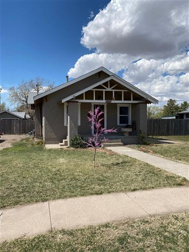 Photo of 1705 North Main, Garden City, KS 67846 (MLS # 17293)