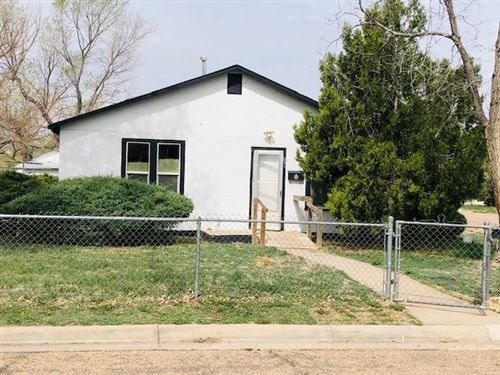 Photo of 201 South 1st Street, Garden City, KS 67846 (MLS # 17295)