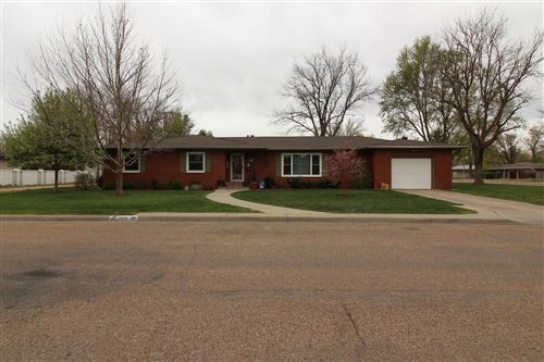 Photo of 702 Pats Drive, Garden City, KS 67846 (MLS # 17309)