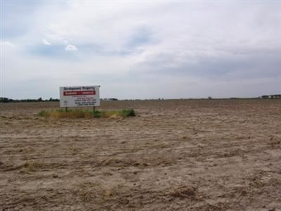 Photo for 3301 Campus Drive, Garden City, KS 67846 (MLS # 4329)