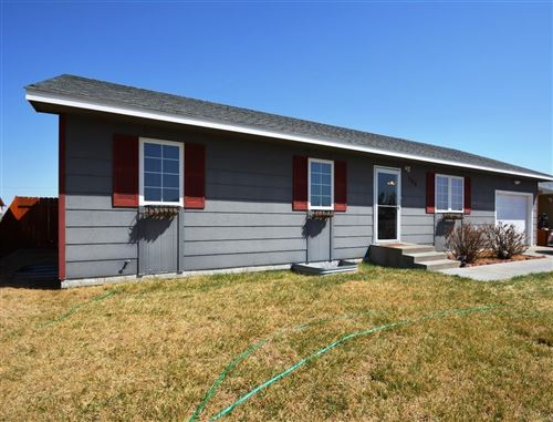 Photo of 104 Sydnee Lane, Holcomb, KS 67851 (MLS # 17333)