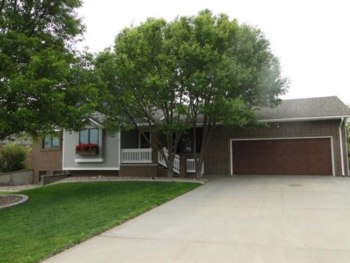 Photo of 106 Suffolk Court, Garden City, KS 67846 (MLS # 17345)