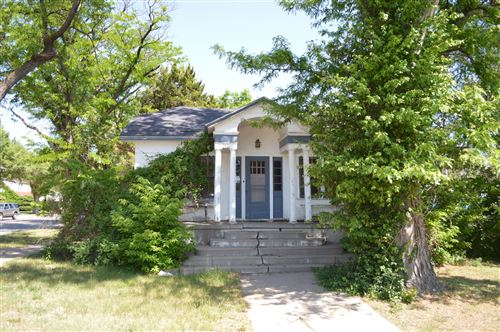 Photo of 712 North 4th Street, Garden City, KS 67846 (MLS # 17346)