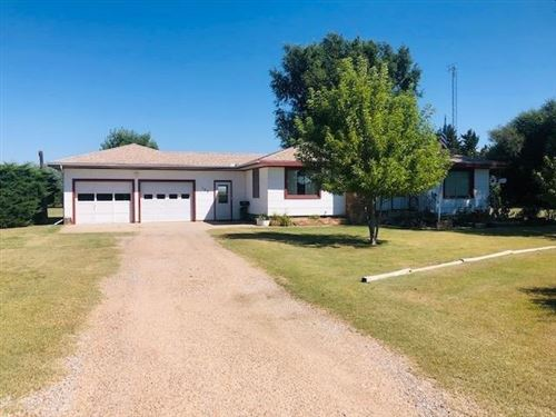 Photo of 106 Somer Drive, Copeland, KS 67837 (MLS # 17395)