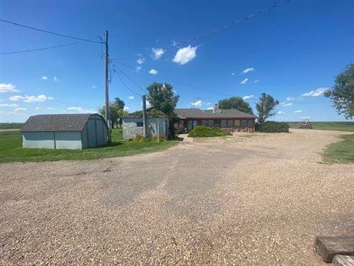 Photo of 1288 Road GG, Satanta, KS 67870 (MLS # 17443)