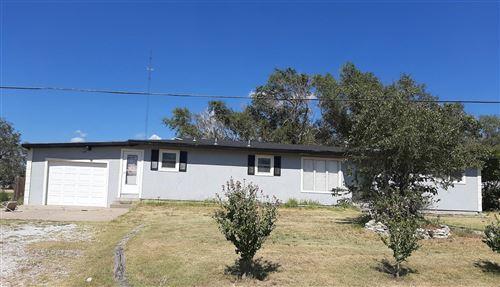 Photo of 308 West 1st Avenue, Ingalls, KS 67853 (MLS # 17489)