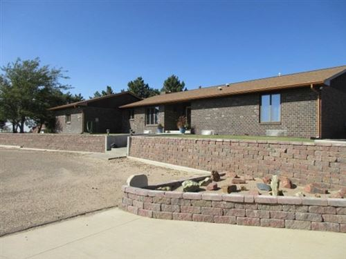 Photo of 800 South Sage Hill Trl, Garden City, KS 67846 (MLS # 17526)