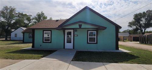 Photo of 706 Laurel, Garden City, KS 67846 (MLS # 17561)
