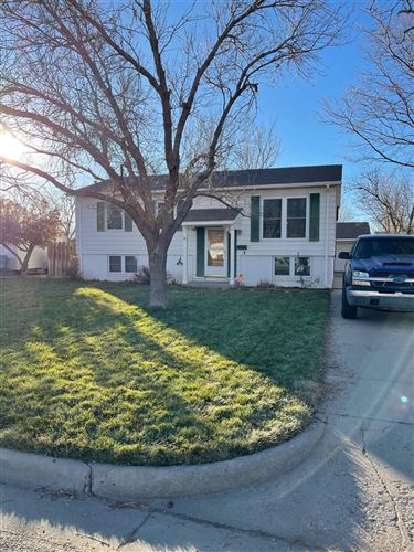 Photo of 1515 North 12th, Garden City, KS 67846 (MLS # 17623)