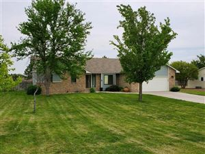 Photo of 2306 Grandview Drive E, Garden City, KS 67846 (MLS # 16631)