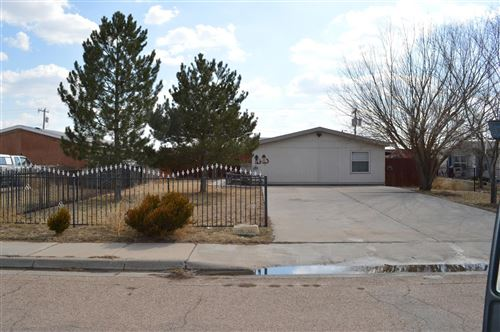 Photo of 508 West Prospect Avenue, Garden City, KS 67846 (MLS # 17717)