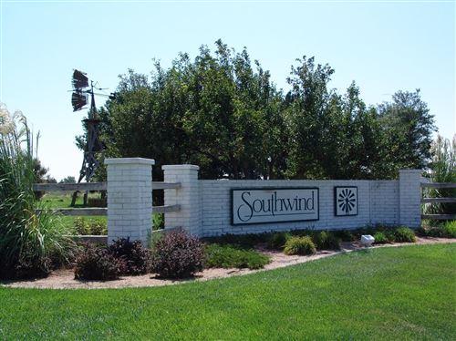 Photo of 103 Diamond Hill Drive, Garden City, KS 67846 (MLS # 12731)