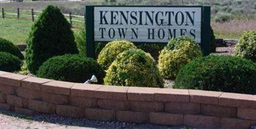Photo of 3983 Kensington Boulevard, Garden City, KS 67846 (MLS # 12754)