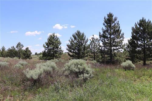 Photo of 800 South Yucca, Garden City, KS 67846 (MLS # 17879)
