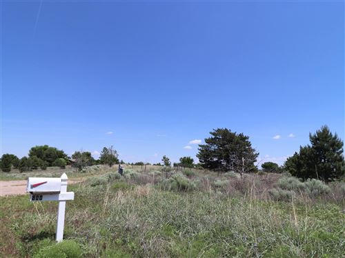 Tiny photo for 800 South Yucca, Garden City, KS 67846 (MLS # 17879)