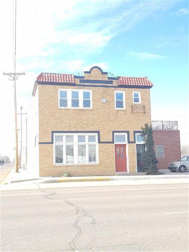 Photo of 544 South Kansas Avenue, Liberal, KS 67901 (MLS # 17892)