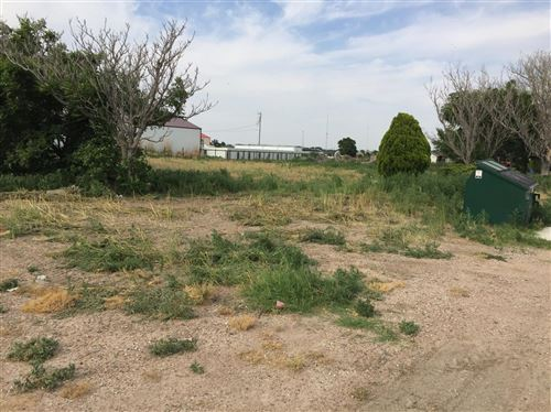 Photo of 2640 Ray Road, Garden City, KS 67846 (MLS # 17895)