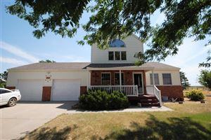 Photo of 112 Sharecropper Road, Holcomb, KS 67851 (MLS # 16931)