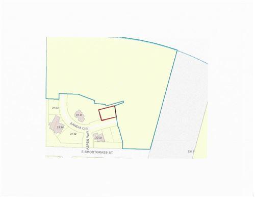 Photo of 2211 Sandia Circle, Garden City, KS 67846 (MLS # 17942)