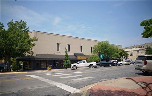 Photo of 309 North Main Street, Garden City, KS 67846 (MLS # 17990)