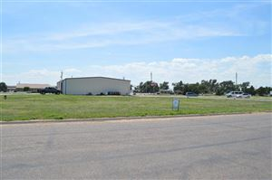 Photo of 0 East Fulton Plaza, Garden City, KS 67846 (MLS # 15992)