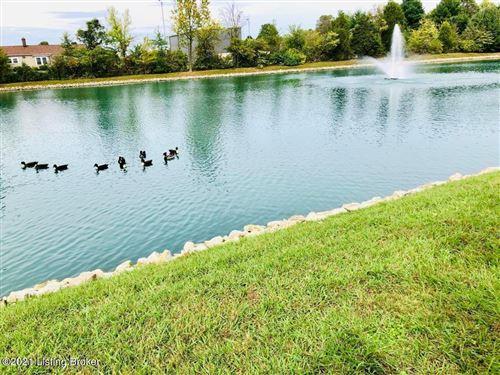 Tiny photo for 4230 Brownsboro Glen Rd, Louisville, KY 40241 (MLS # 1587000)