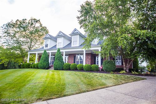 Photo of 2303 Braided Tail Ct, Louisville, KY 40245 (MLS # 1585003)