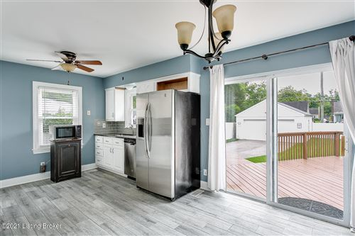 Tiny photo for 3348 Dayton Ave, Louisville, KY 40207 (MLS # 1588005)