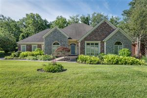 Photo of 5102 Forest Grove Pl, Prospect, KY 40059 (MLS # 1535009)