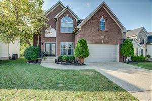 Photo of 6033 Sweetbay Dr, Crestwood, KY 40014 (MLS # 1540013)