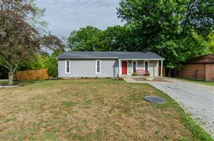 Photo of 7710 Dominique Dr, Louisville, KY 40228 (MLS # 1541018)