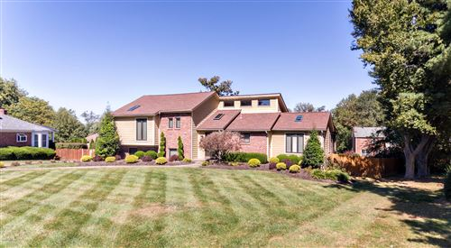 Photo of 13009 Pine Hill Ct, Prospect, KY 40059 (MLS # 1573018)