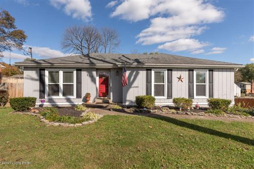 Photo of 8517 Carmil Dr, Louisville, KY 40291 (MLS # 1573019)