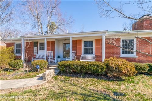 Photo of 2405 Colonel Dr, Louisville, KY 40242 (MLS # 1580019)
