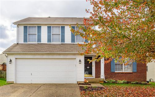 Photo of 7315 Orchard Lake Blvd, Louisville, KY 40218 (MLS # 1573021)