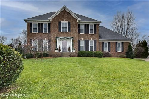 Photo of 9906 Wyncliff Ct, Louisville, KY 40241 (MLS # 1576022)