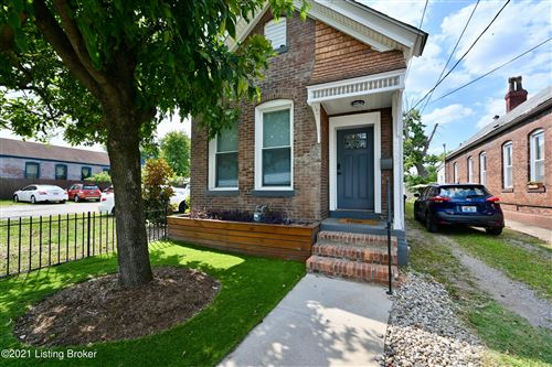 Photo of 1445 Mellwood Ave, Louisville, KY 40206 (MLS # 1593023)
